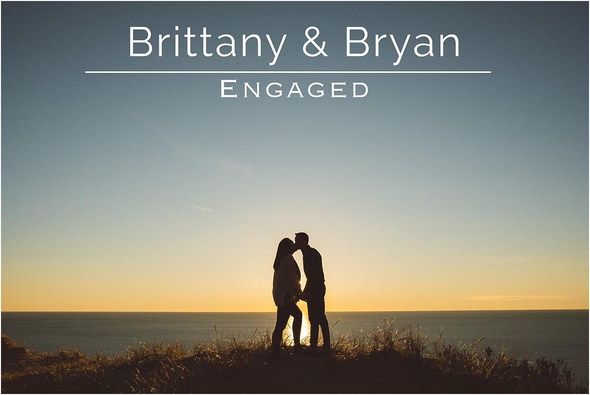 Brittany_Bryan_e_20151018_0001_Print_Rez__BLOG_.jpg