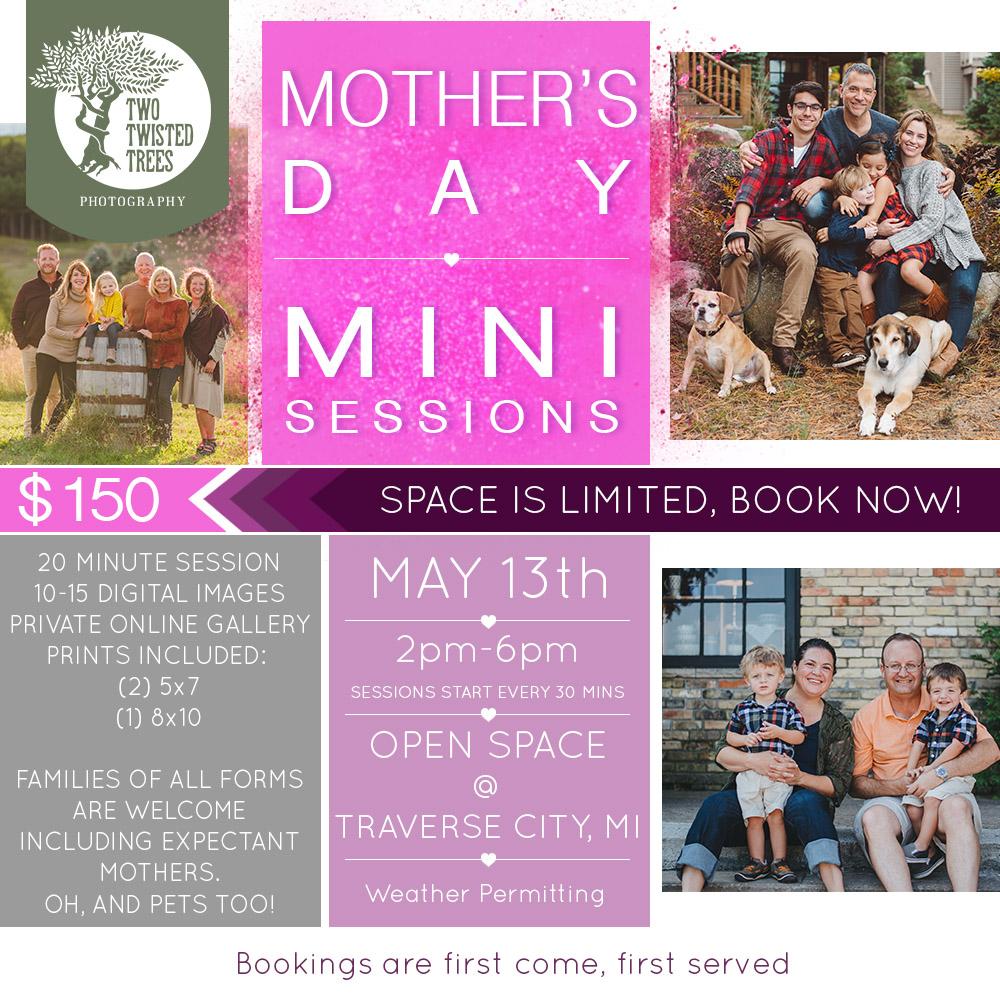 2018-MothersDayMinis-1.jpg