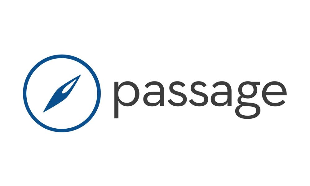 passagelabslogo