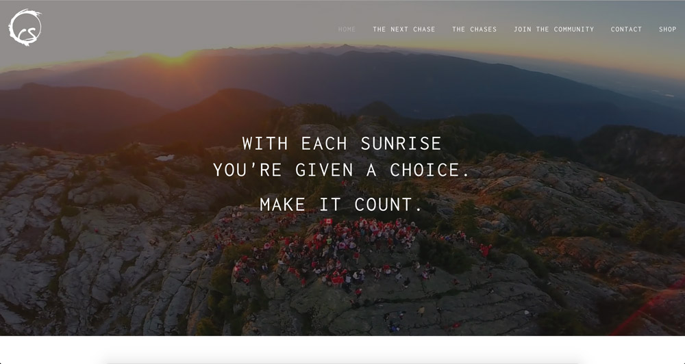 web-chasing-sunrise.jpg