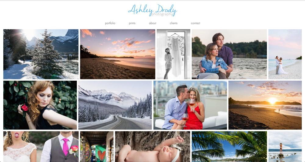 web-ashley-drody.jpg