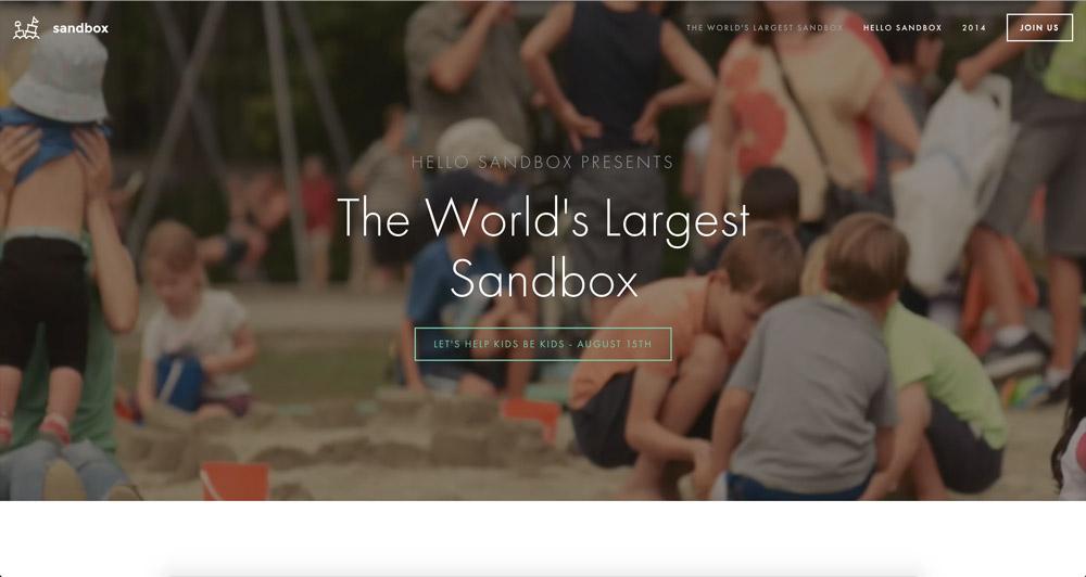 web-sandbox.jpg