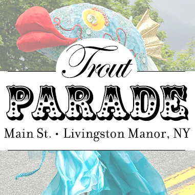Trout Parade logo 3.jpg