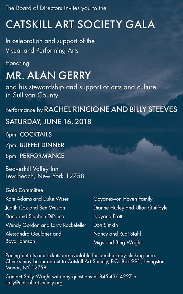 BVI Gala - June 16.png