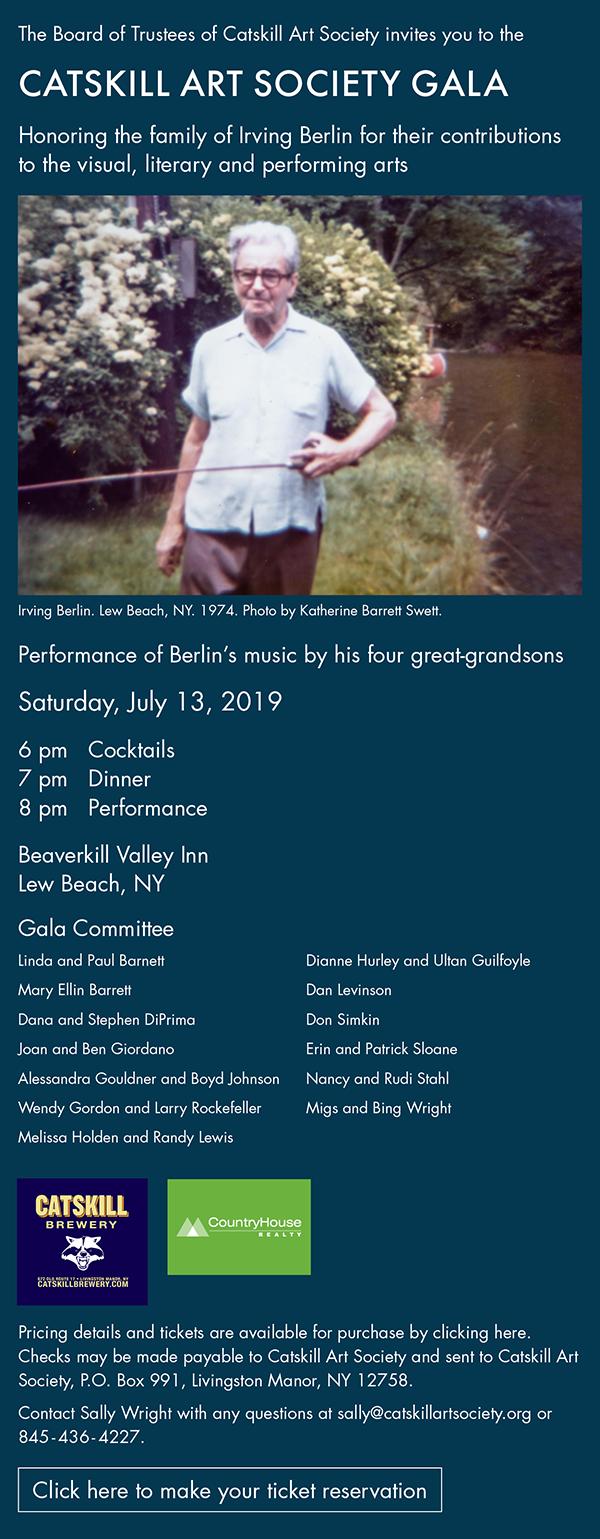 CAS Gala invitation.png