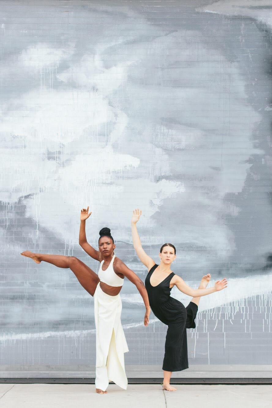 Dancer image.jpg
