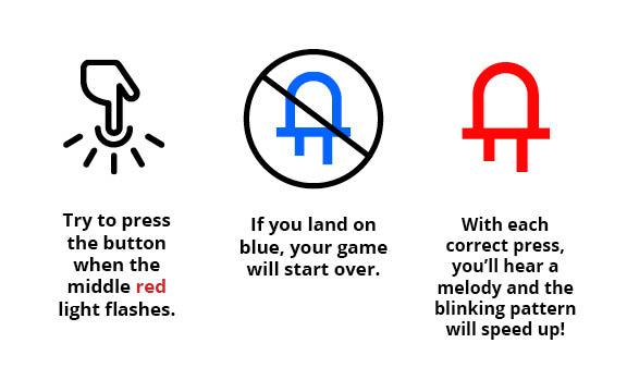 gamedirections.jpg