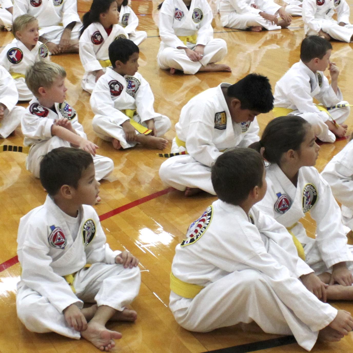 Teens Martial Arts Self-Defense Taekwondo Class Lexington KY.jpg