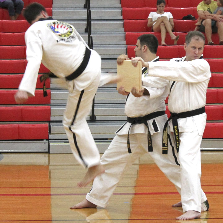 Adults Martial Arts Self-Defense Taekwondo Class Lexington KY.jpg