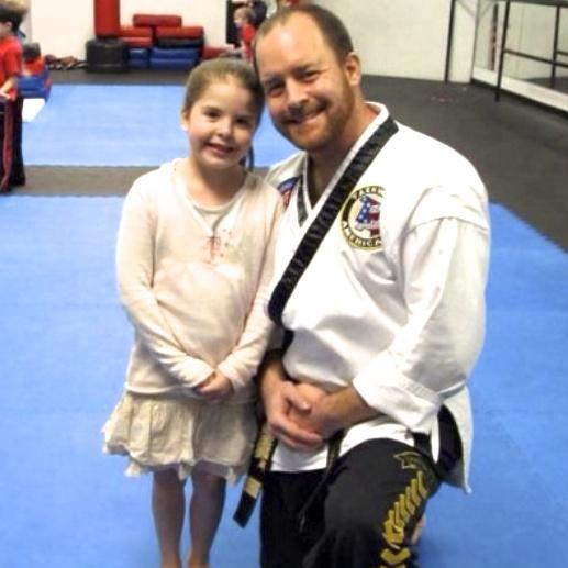 Self-Defense Classes Lexington KY