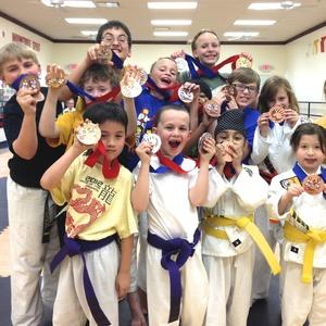 Kids Martial Arts Karate Classes Lexington KY.jpg