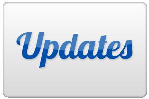 updates_01.png