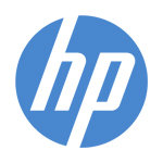 hp-color_01.jpg