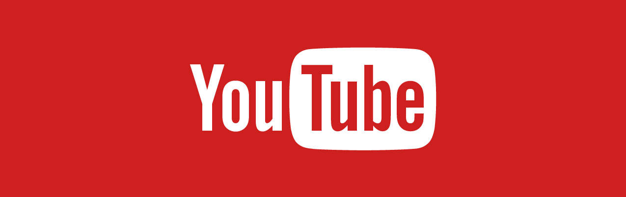 youtube-white-logo-red-background.jpg