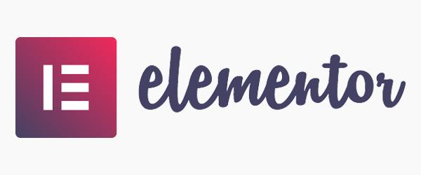 resources-elementor_01.jpg