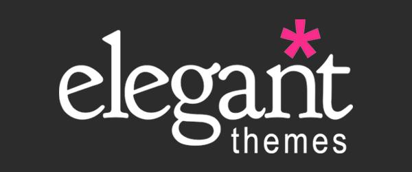 resources-elegant_themes_01.jpg