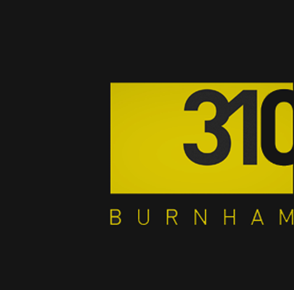 burnham.png