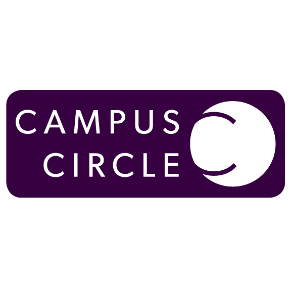 campus circle.png