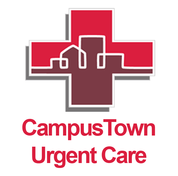 campustown urgent care.png