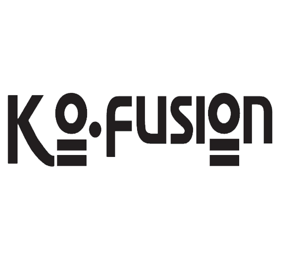 kofusion.png