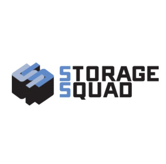 storage squad.png