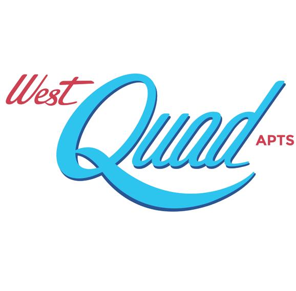 west quad.png
