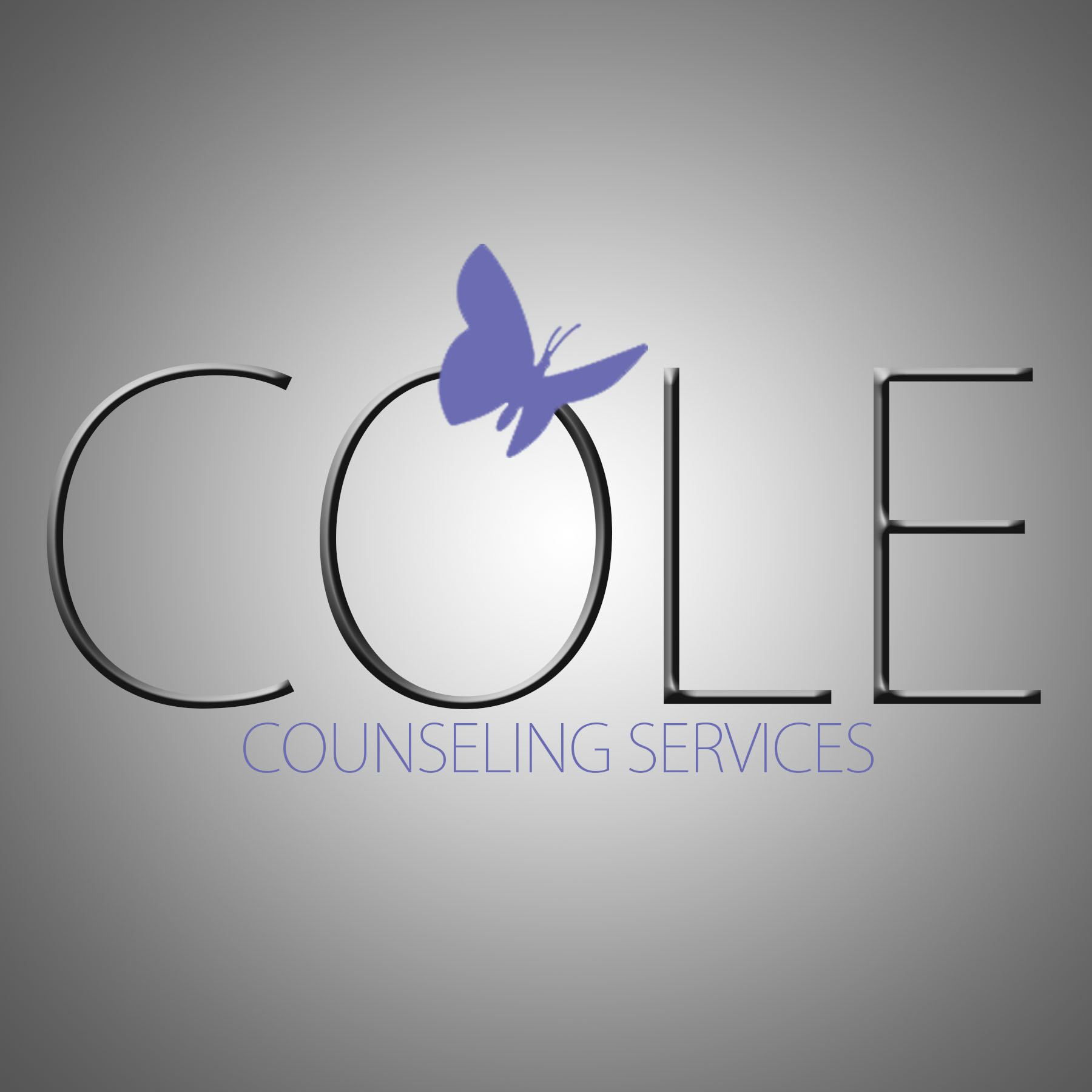 Coles Counseling blue.jpg