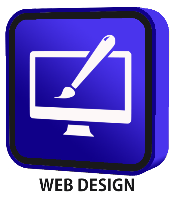new website icon - web design.png