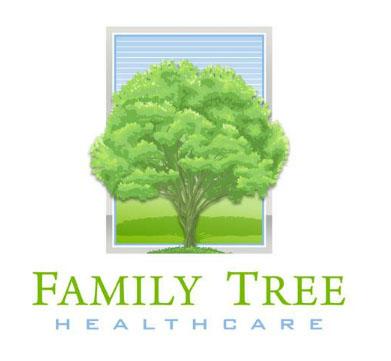 family tree logo.jpg