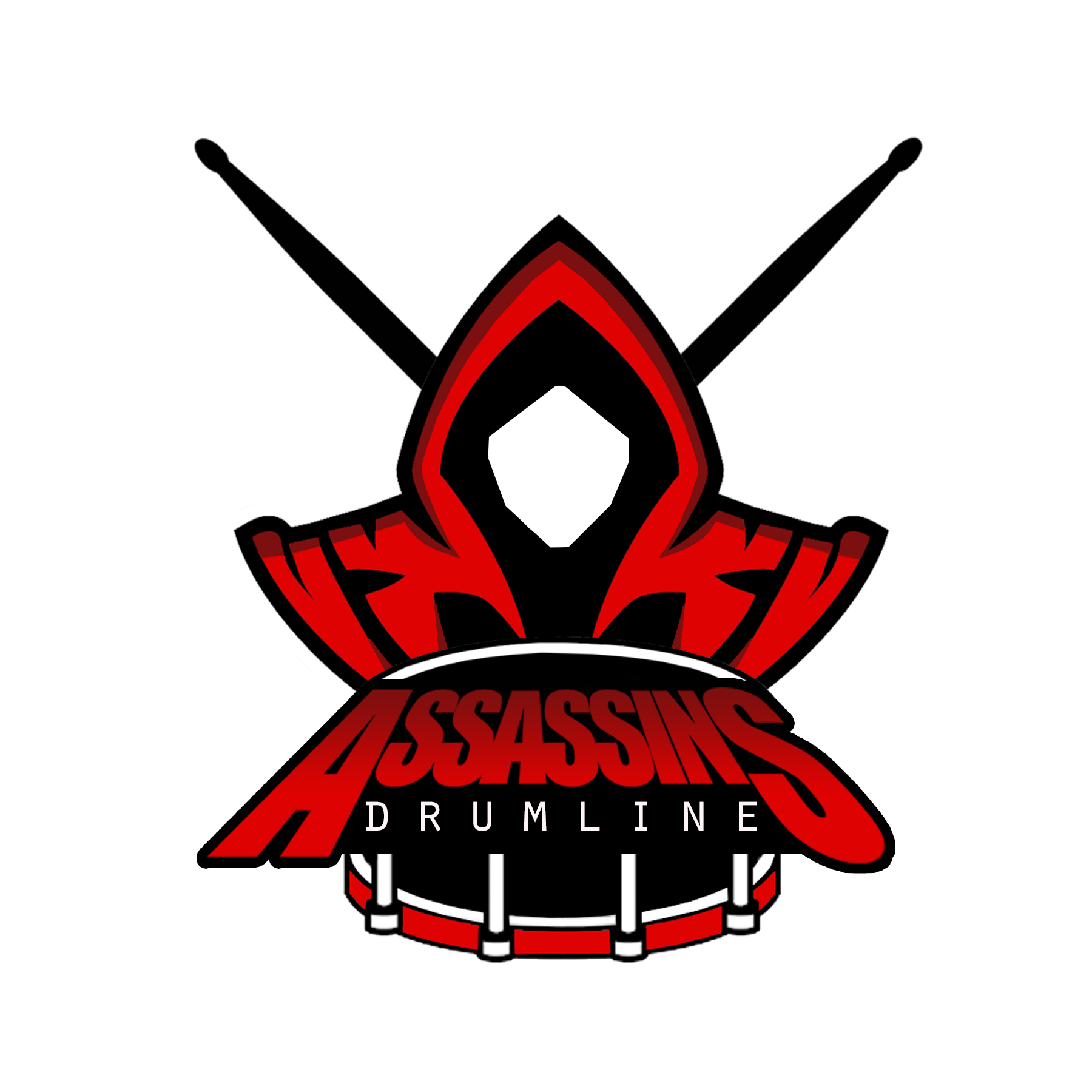 Assassins Drumline transparent.png
