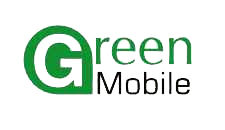 greencell.png