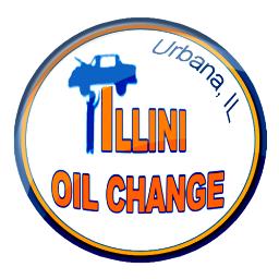 illini oil.png