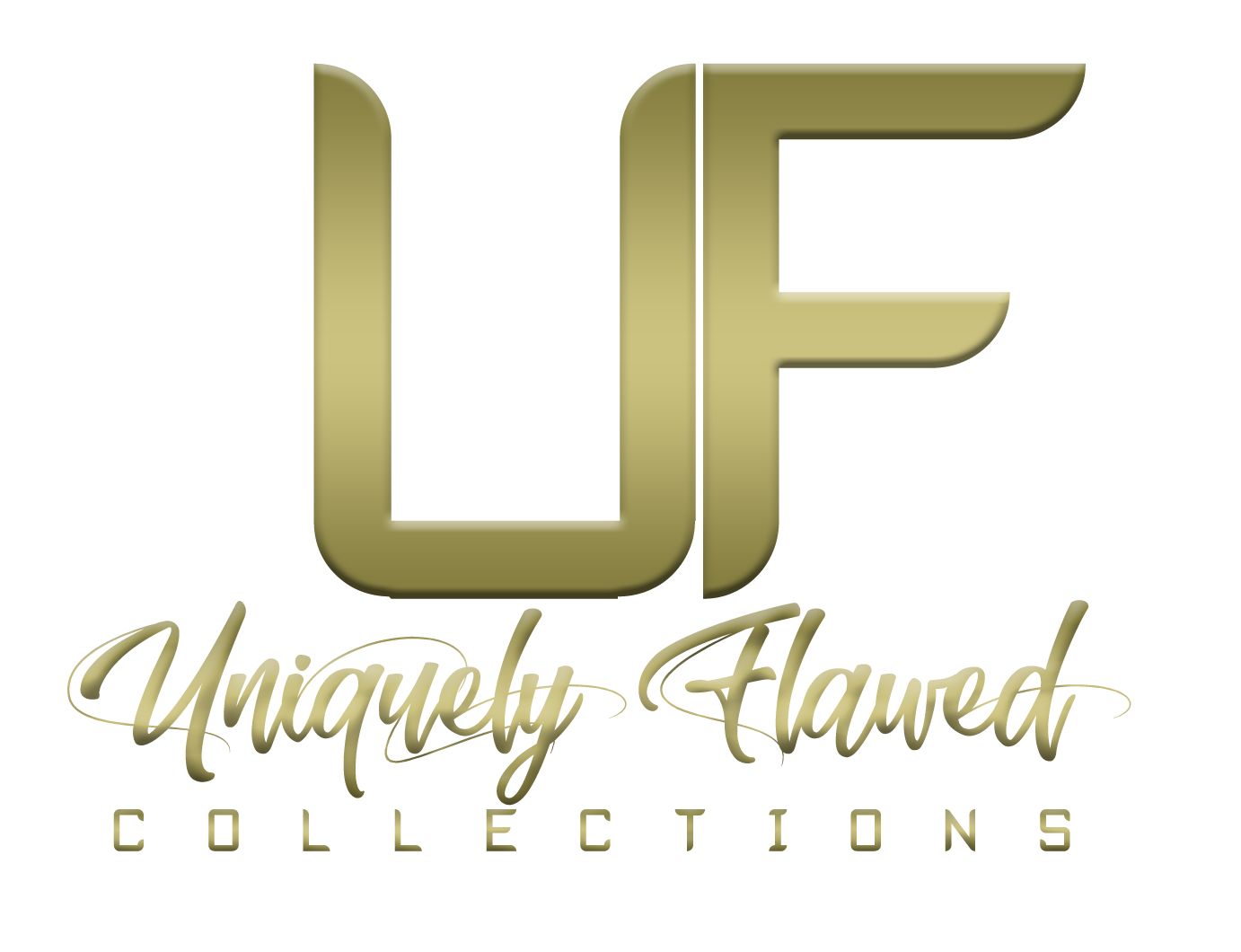 Uniquely Flawed Collection 2 transparent.png