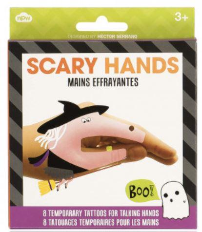 Scary Hands.JPG