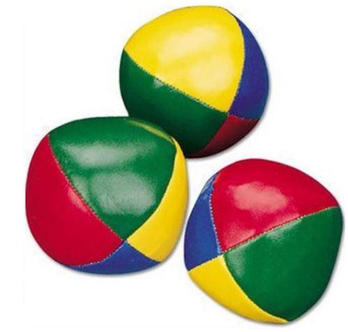 juggling balls.JPG