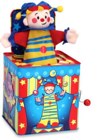Schylling jack in the box.JPG