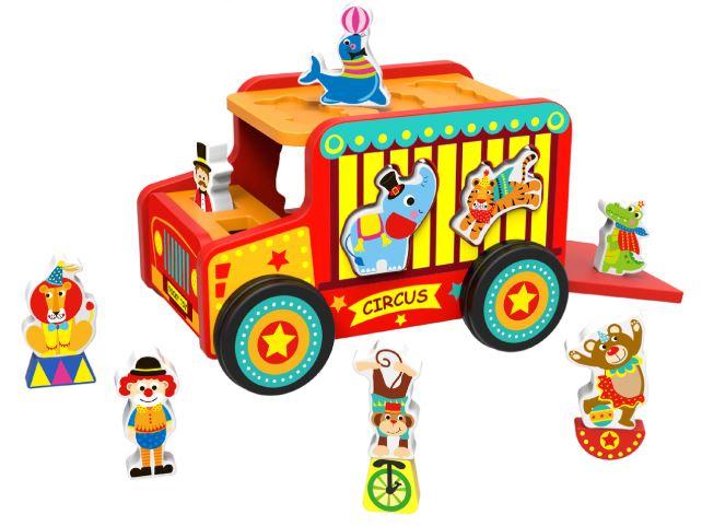 Circus safari jeep.JPG