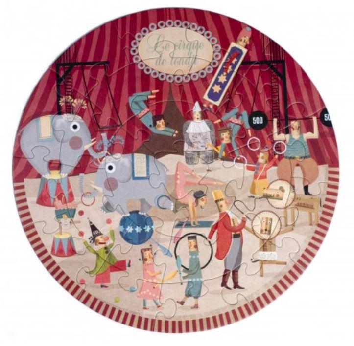 londji circus puzzle 1.JPG