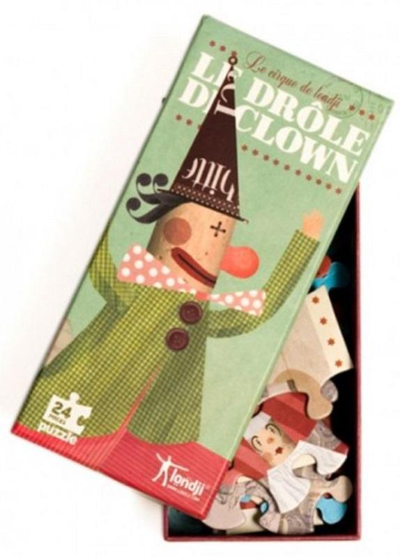 londji clown circus puzzle 2.JPG