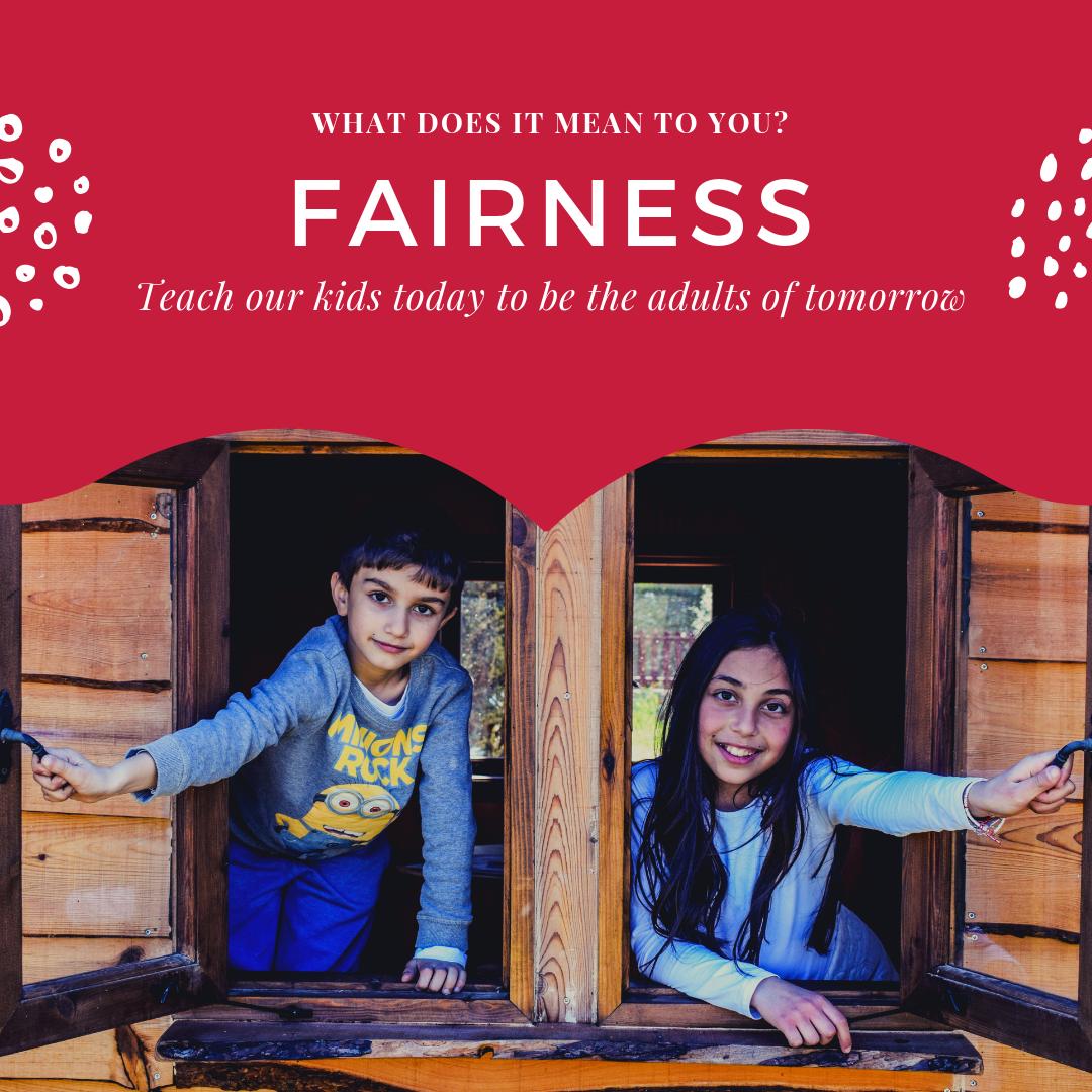 fairness.png