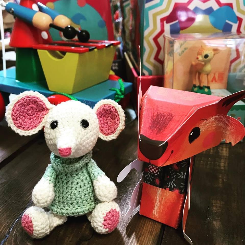 Oliver Mouse.jpg