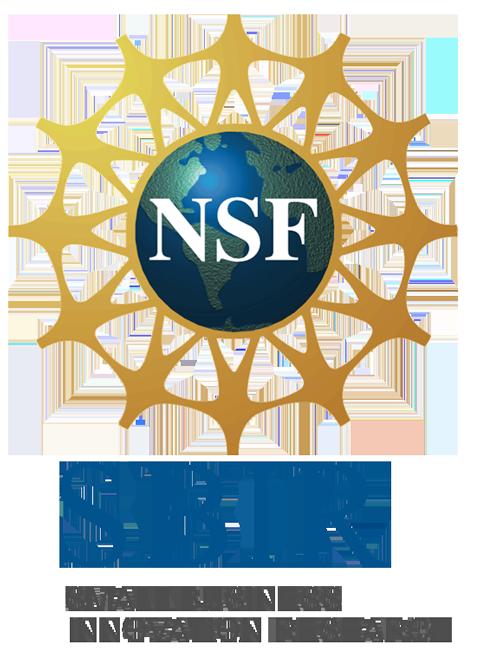 NSFsbir.png