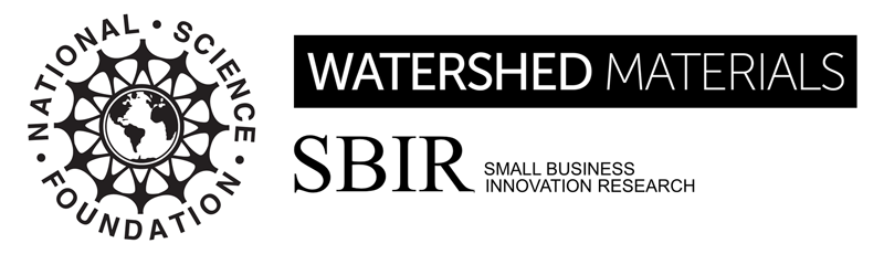 WatershedMaterials-Phase2-NSF-SBIR-800.png