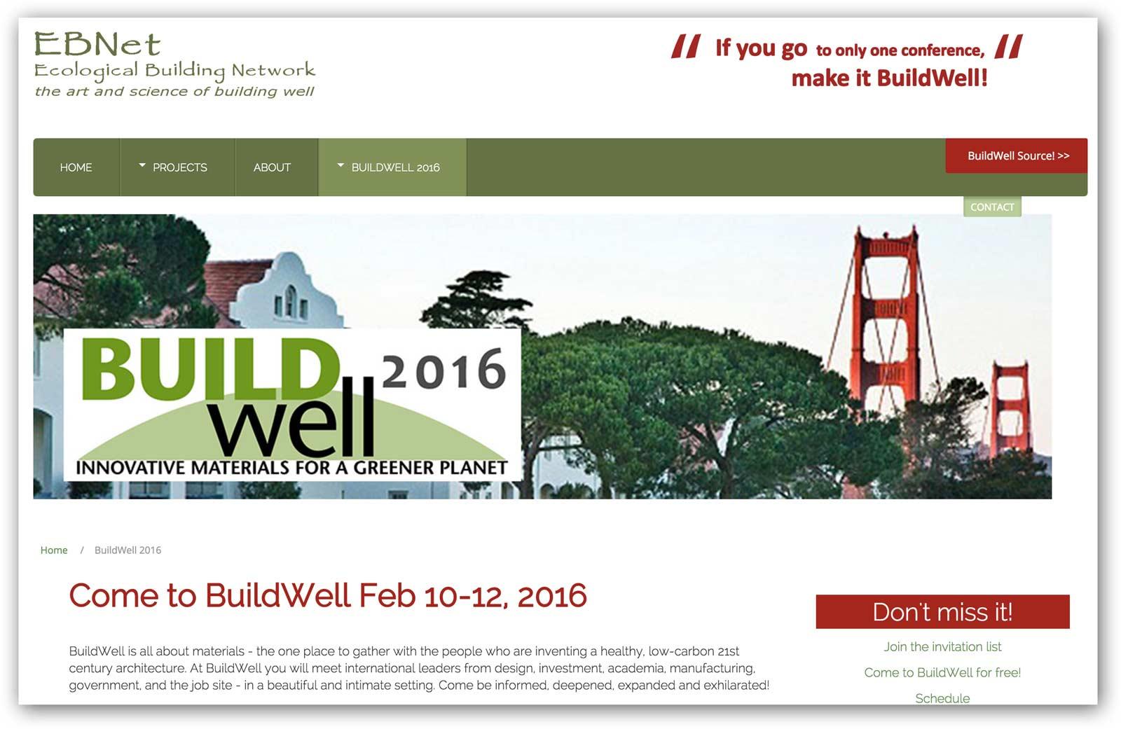 160201-BuildWell2016-1600.jpg