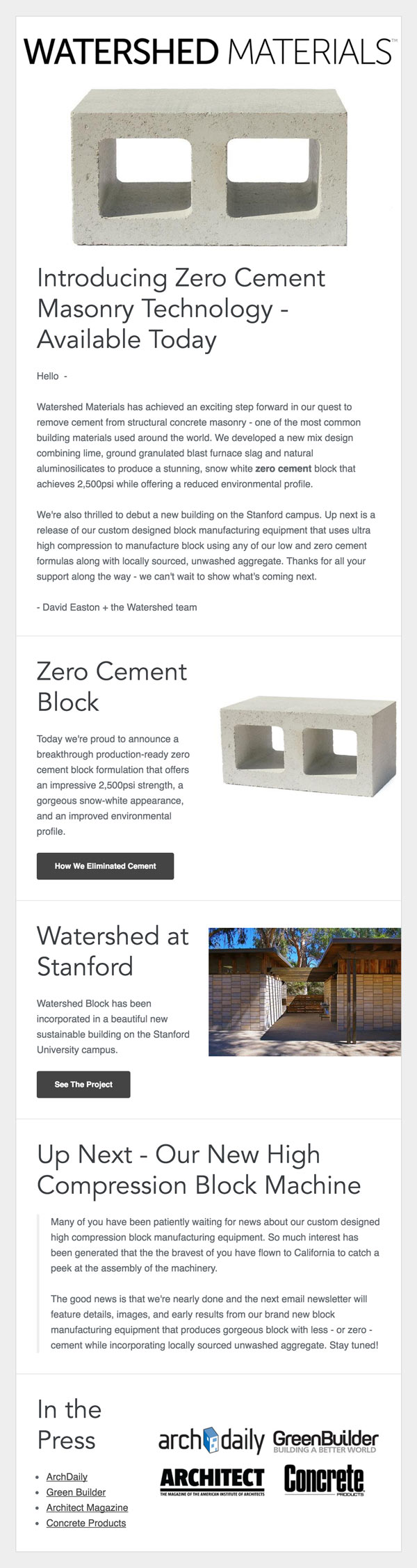 Watershed-Materials-Email-Newsletter-2015-November.jpg