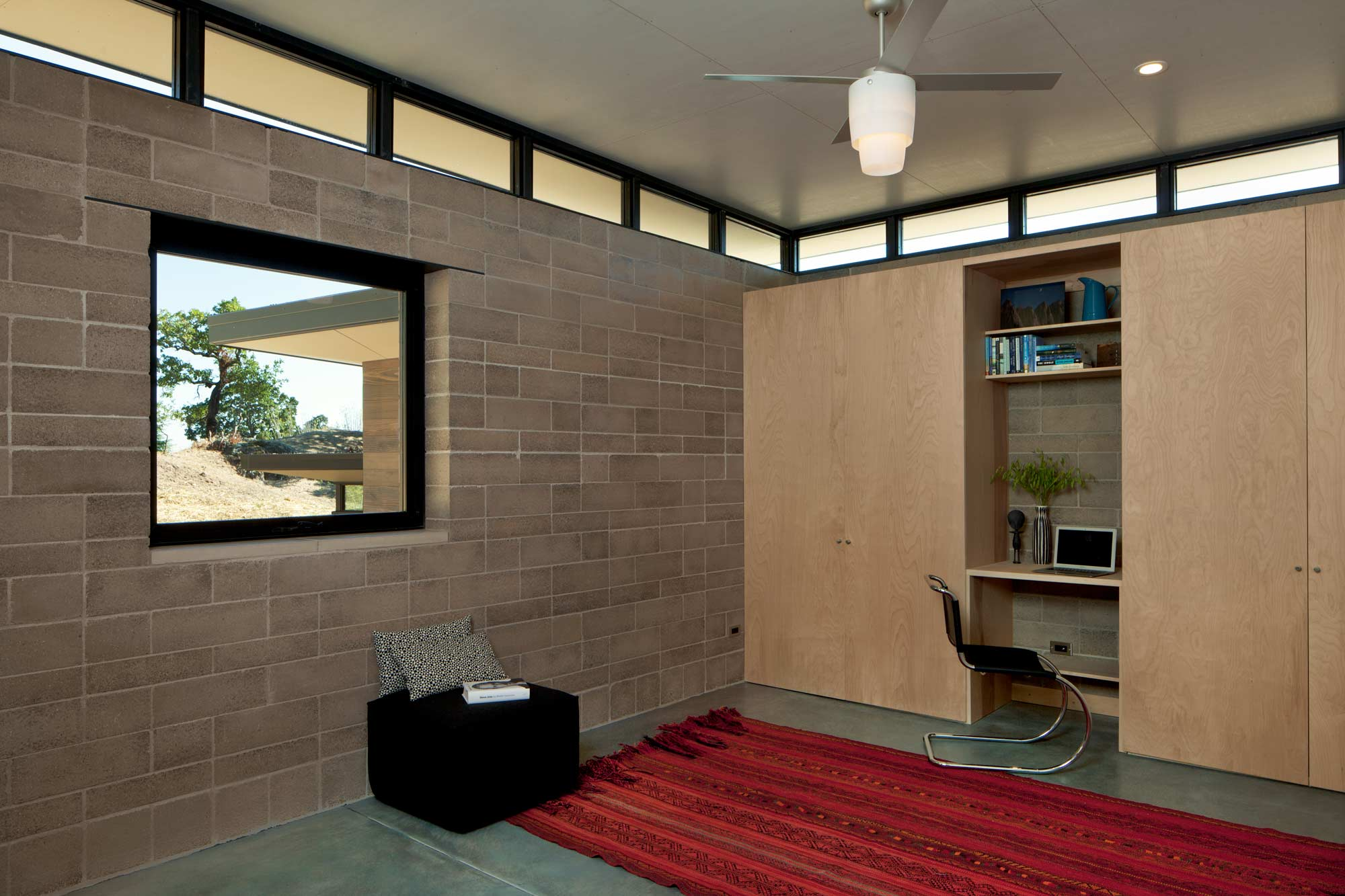 Watershed-Materials-Blog-Watershed-Block-Demonstration-Home-Finished-06.jpg