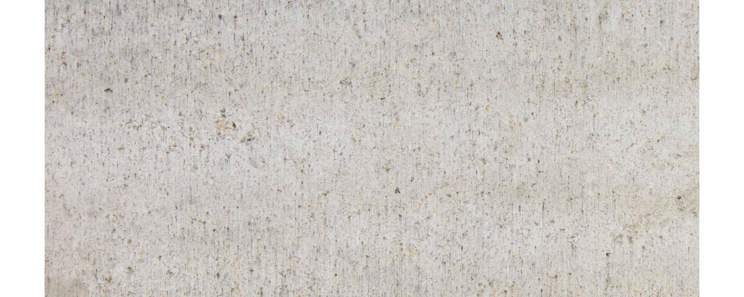 Watershed-Materials-White-Watershed-Block-1-2500.jpg