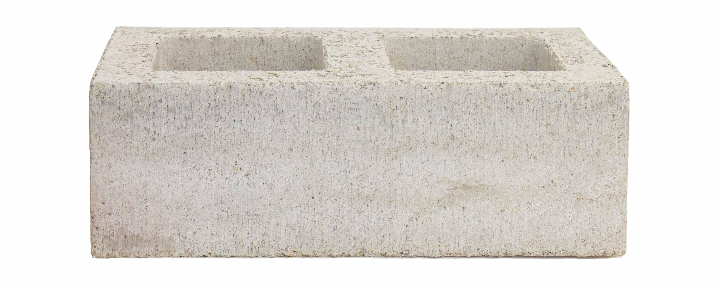 Watershed-Materials-White-Watershed-Block-3-2500.jpg