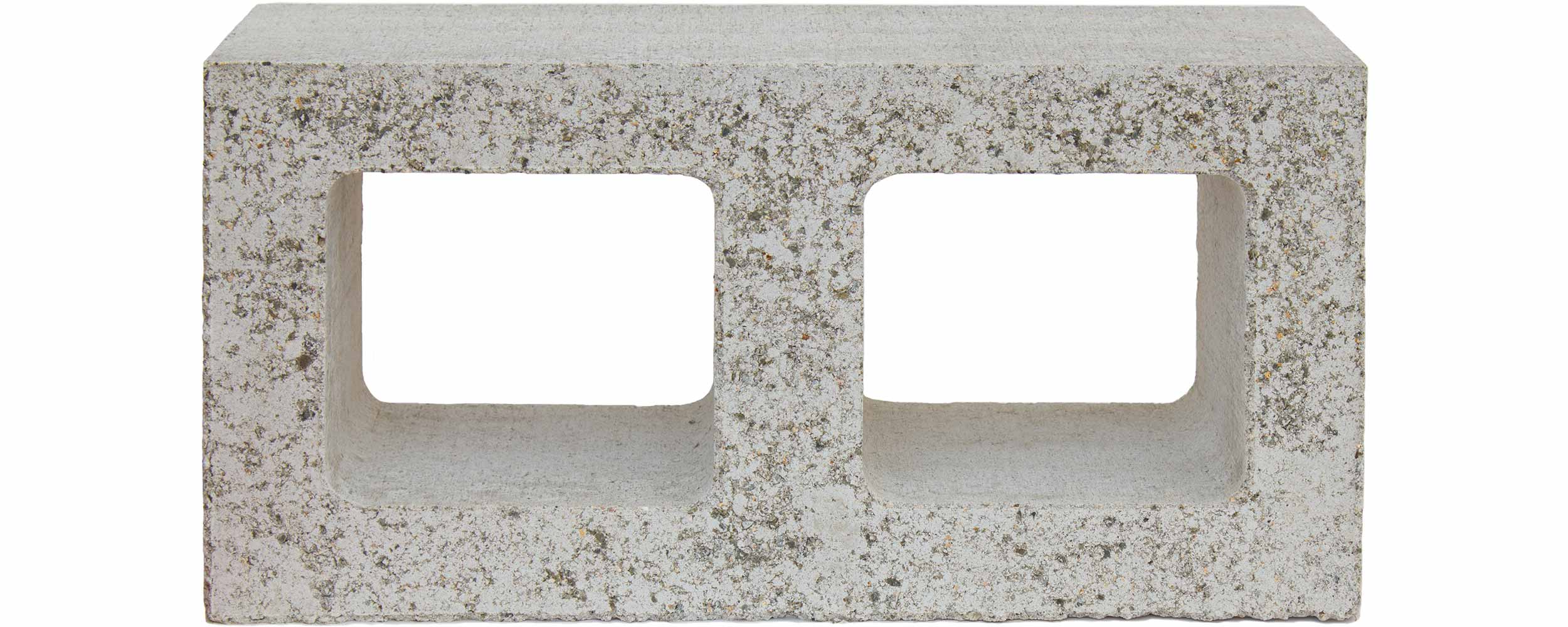 Watershed-Materials-White-Watershed-Block-2-2500.jpg