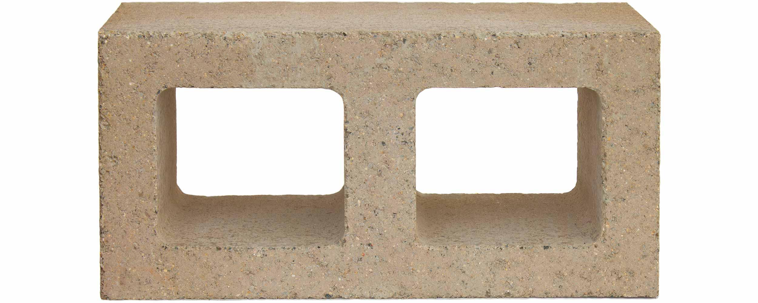 Watershed-Materials-Stanford-Watershed-Block-2-2500.jpg